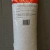 Fågelfors træpiller 8mm - 16 kg sæk - Palle 896 kg