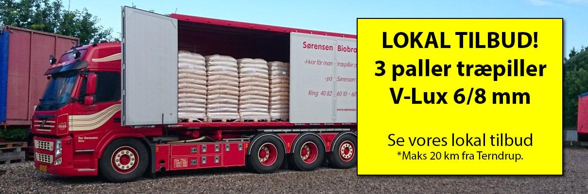 Sørensen-Biobrændsel-Lokal-tilbud-Slider
