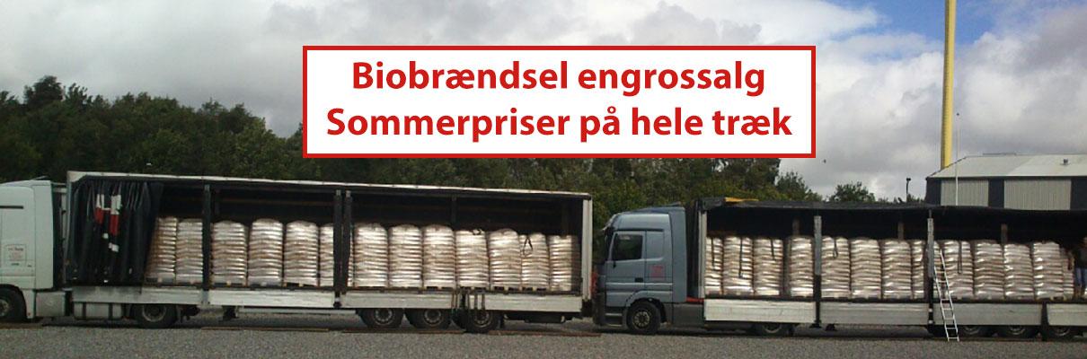 Biobrændsel-engros-sommerpriser